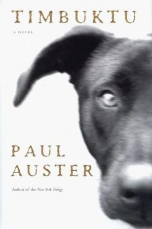 Timbuktu – Pau Auster