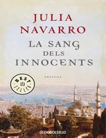 La sang dels innocents – Julia Navarro