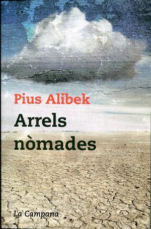 Arrels nòmades – Pius Alibek