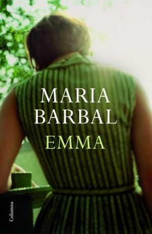 Emma – Maria Barbal