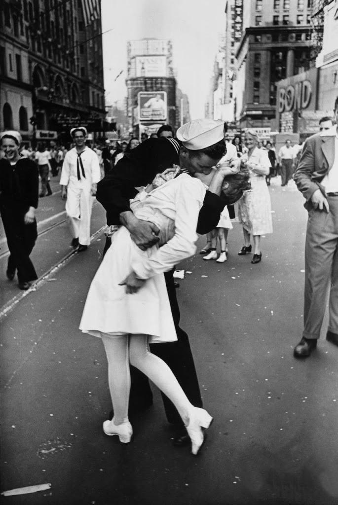 El petó