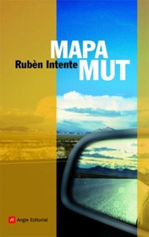 quadern-de-mots-mapa-mut