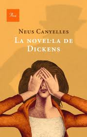 La novel·la de Dickens