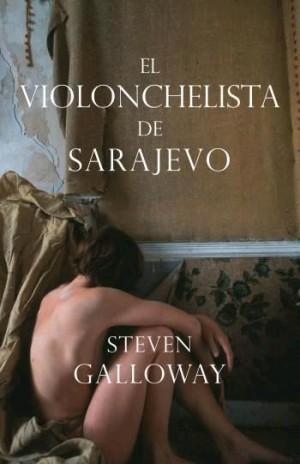 El-violonchelista-de-Sarajevo-350