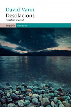 Desolacions (Caribou Island)