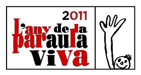 logo_mariscal