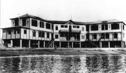 Escola-del-Mar-Barceloneta-0