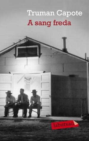 A sang freda – Truman Capote