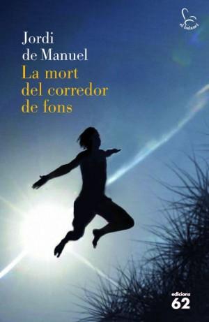 LA-MORT-DEL-CORREDOR-DE-FONS1