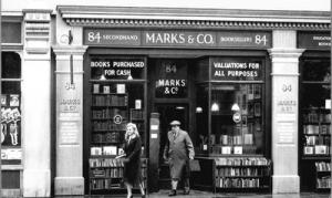 llibreria-84-Charing