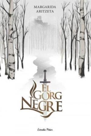 El Gorg Negre – Margarida Aritzeta