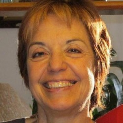 Margarida-Aritzeta-el-gorg-negre