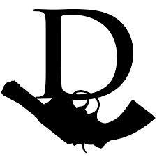 Llibres del Delicte / Independència d'interessos