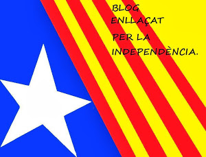 Literatura catalana: des d'ahir, des de fa tres-cents anys a avui, després de tres-cents anys.