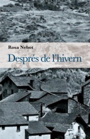 Després de l'hivern – Rosa Nebot