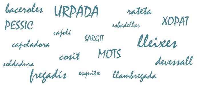 quadern-de-mots-mots