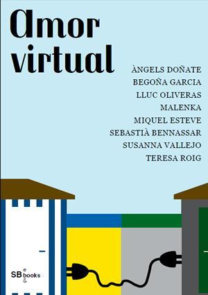 quadern-de-mots-amor-virtual