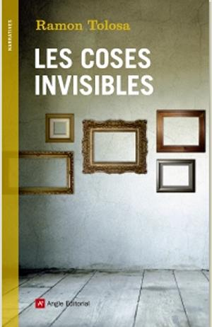 Les coses invisible