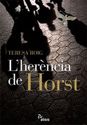 L'herència de Horst