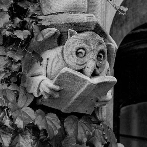 quadern-de-mots-a-la-llibreta