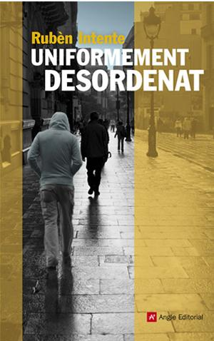 Uniformement desordenat
