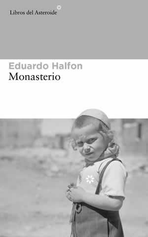 quadern-de-mota-monasterio-eduardo-halfon