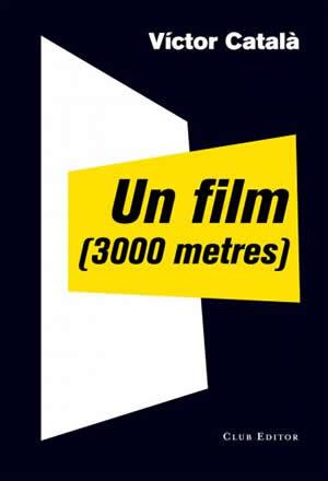 quadern-de-mots-un-film-300-metres