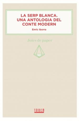 Una antologia del conte modern