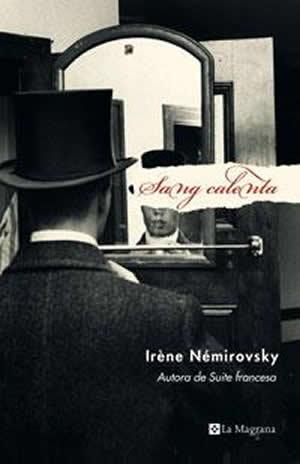 quadern-de-mots-sang-calenta-irene-nemironsky