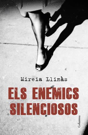 Els enemics silenciosos