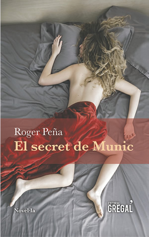 El secret de Munic