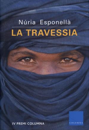 quadern-de-mots-la-travessia-nuria-esponella