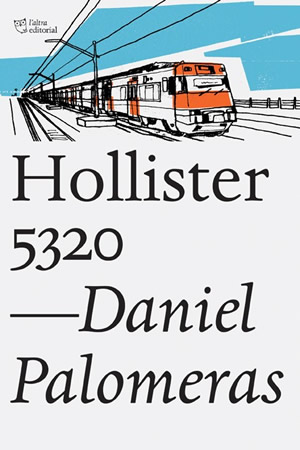 Hollister 5320