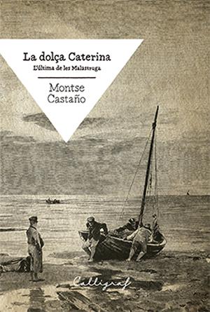 quadern-de-mots-la-dolca-caterina